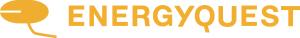 eq_logo_big