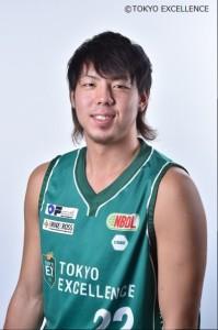 #22_higuchi