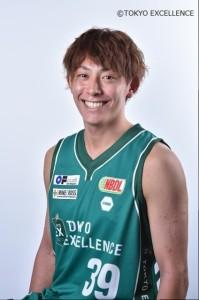 #39_matsunaga