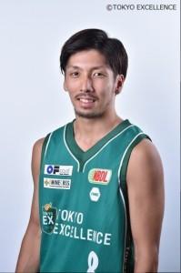 #8_nishiyama