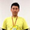 Hiroyuki.K