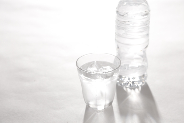 drink_ice