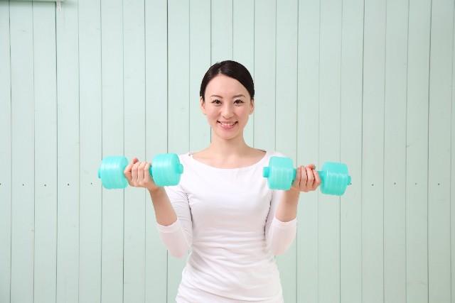 fitness_woman