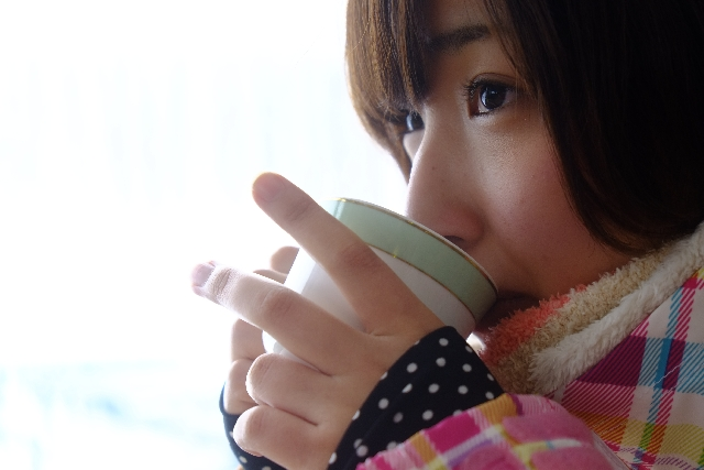 hot_drink2