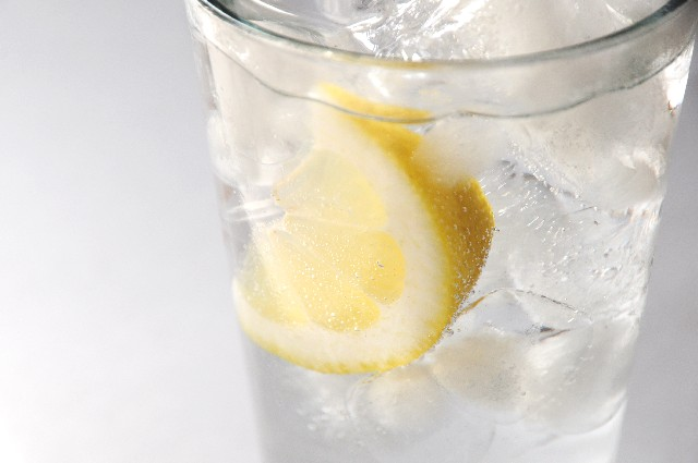 ice_drink