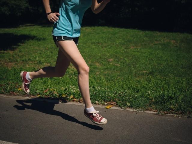 running_woman2