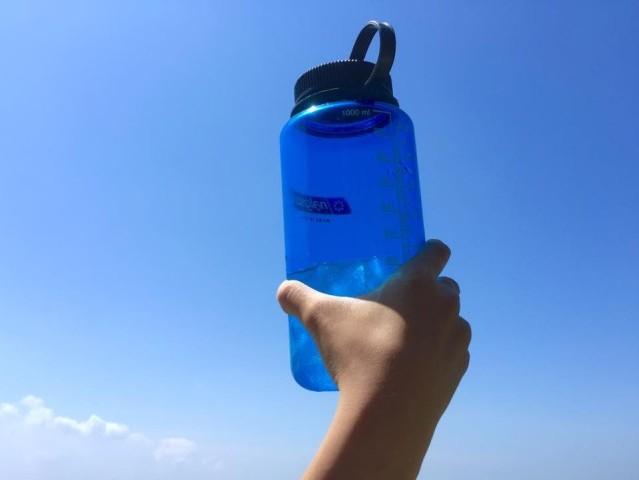 sport_bottle