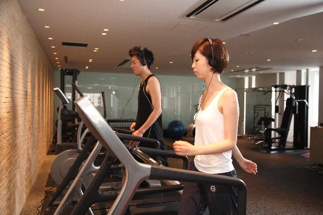 training_5