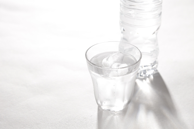 water_3