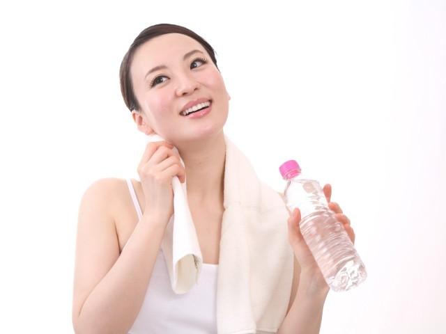 woman_bottle