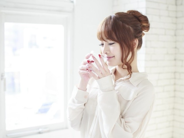 woman_drink